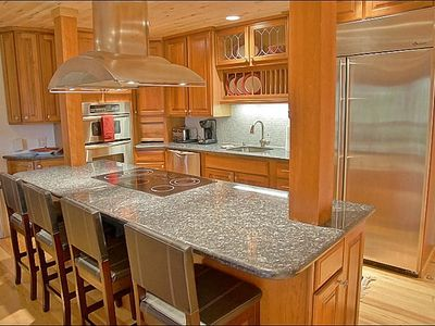 Photo for Great Location, Steam Shower in Unit, Ski In/Out (202783-5441)