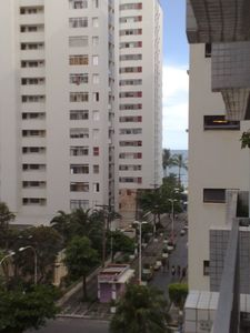 Photo for Great fit, pitangueiras (Guarujá), complete, close to the beach