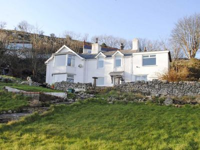 Photo for 3 bedroom accommodation in Great Orme, near Llandudno