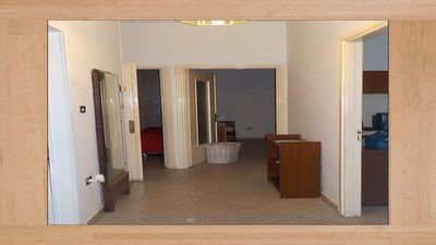 Photo for apartment in a 3-story low traffic quiet area near centr