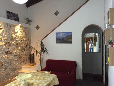 Photo for Holiday home, Castellammare 51