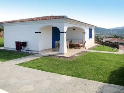 Photo for Vacation home Case San Giovanni (BUD200) in Budoni - 6 persons, 2 bedrooms