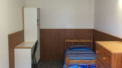 Photo for 2BR Studio Vacation Rental in Bermagui, NSW