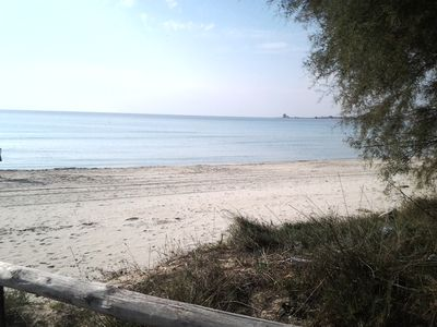 Photo for Porto Cesareo Summer in your pocket