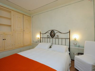 Photo for Casa de Girolamo, intimate and cozy apartment with all comforts