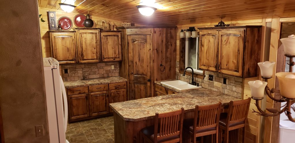 Great Location! Only 20 min from Yellowstone national park! - Island