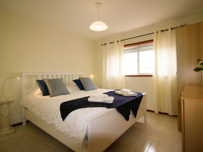 Photo for HOUSE GREEN LAGOON. Ideal for families, Beach, WiFi