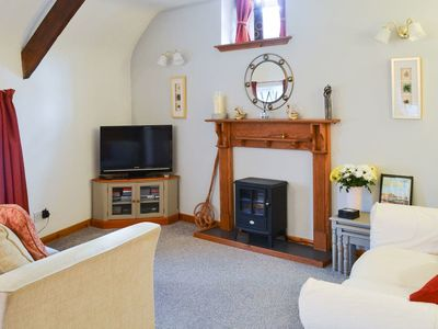 Photo for 1 bedroom accommodation in Belford
