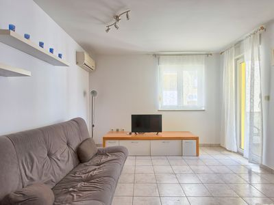 Photo for Lungo Mare apt, 300 meters from the sea and the promenade of Lungo Mare