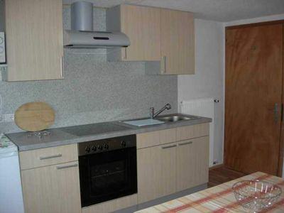 Photo for Apartment 3-4 pers. - House Schuler