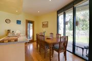 19 Happy Valley Drive, Sunset Strip