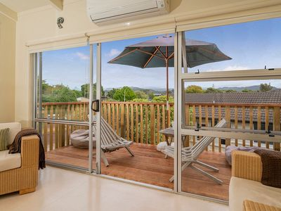 Photo for 4BR House Vacation Rental in Pauanui, Coromandel