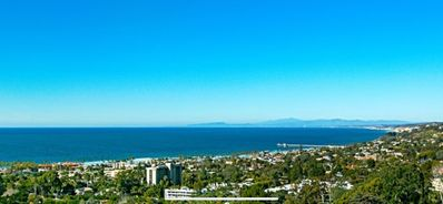 New listing ~ Stunning Ocean Views ~ Close to All ~ New Listing