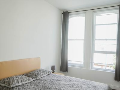 Photo for Two Bedroom Private Apartment