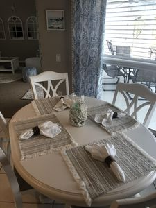 Photo for Newly decorated home in Rotonda West Florida