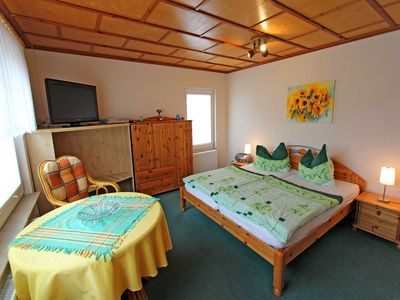 Photo for Holiday home SEE 9621 - Vacation home Waren Müritz SEE 9621