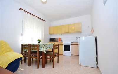 Photo for 5 bedroom accommodation in Ugljan