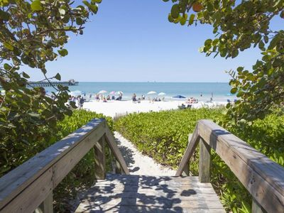 Photo for 1BR Hotel Vacation Rental in Naples, Florida