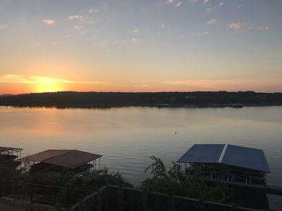 Photo for 3BR Condo w/ Lake Access – Views, Pool, & Hot Tub