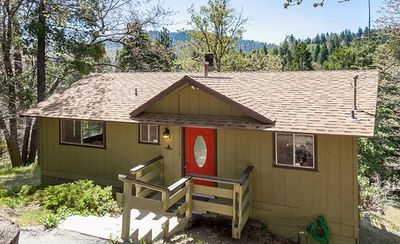 Photo for Pine House 29317