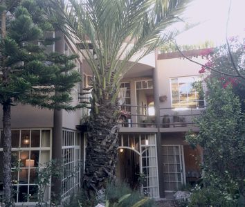 Photo for GORGEOUS LIGHT-FILLED HOME IN PERFECT SAN MIGUEL LOCATION