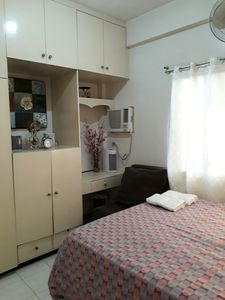 Photo for Private Apartment in Bicutan, Taguig