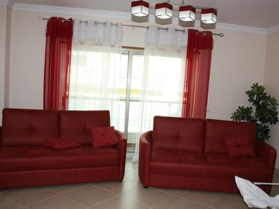Photo for Fantastic Apartment Near the Guadiana