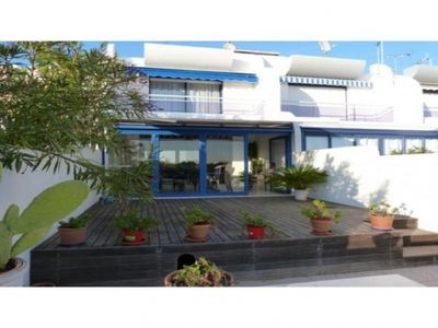 Photo for Apartment Port Camargue, 3 bedrooms, 6 persons