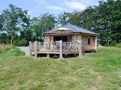 Photo for 1 bedroom accommodation in Glasbury, near Hay-on-Wye