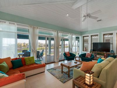 Photo for It Doesn't Get Any Better at Destin Pointe - Ready, set, book for spring!