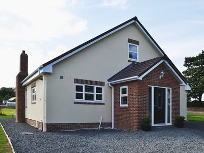 Photo for 3 bedroom accommodation in Longhirst, near Morpeth