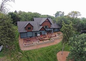 Photo for 4BR House Vacation Rental in St Paul Park, Minnesota