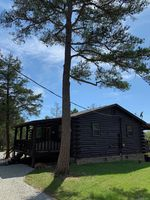 Photo for 2BR Cabin Vacation Rental in Fredericktown, Missouri