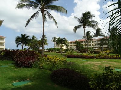Photo for Moon Palace Golf and Spa Resort Cancun, Mexico