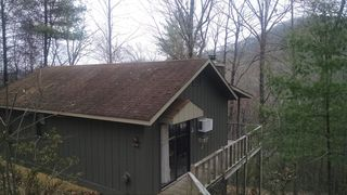 Owl S Nest Cabin Walk To Waterfall Vogel P Vrbo