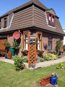 Photo for 1BR Apartment Vacation Rental in Burg Fehmarn