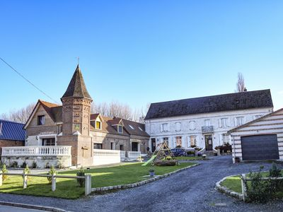 Photo for Character cottage between Arras and Amiens