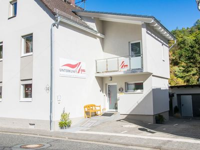 Photo for 3BR House Vacation Rental in Usingen