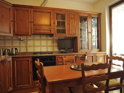 Photo for Holiday apartment Bellagio for 1 - 3 persons with 1 bedroom - Holiday apartment