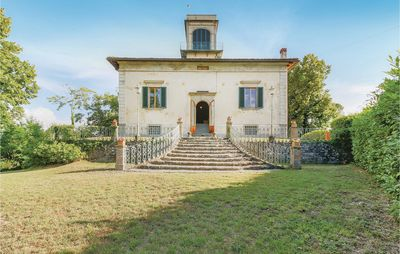 Photo for 8BR House Vacation Rental in Borgo San Lorenzo FI