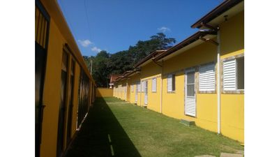 Photo for Paraty House Rentals
