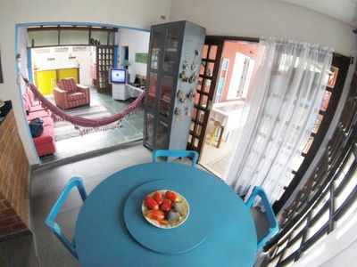 Photo for Great house in juquey