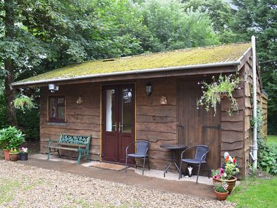 Photo for 2 bedroom accommodation in Dunkeswell, near Honiton