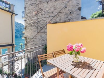 Photo for Your perfect stay in Argegno.