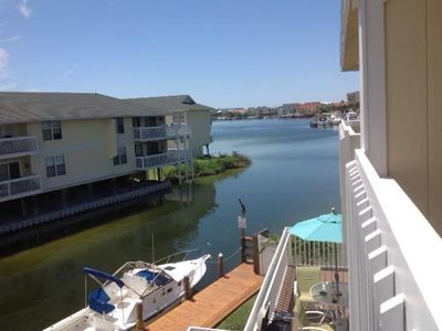 Photo for Free Golf and Activities! Sandpiper 2023, Pet-friendly, Walk to Beach