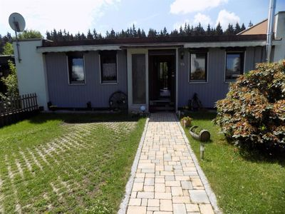 Photo for 3BR House Vacation Rental in Fichtelberg