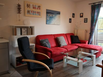Photo for Apartment / app. for 5 guests with 55m² in Zingst (88760)