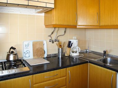 Photo for Apartment Castelo (LGS070) in Lagos - 4 persons, 2 bedrooms