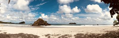 Photo for Tropical Paradise in Manuel Antonio