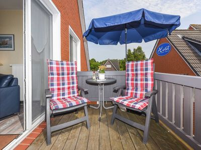"Photo for Apartment ""Oyster"" - ""House Westerbalje"""